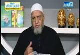 فتاوى(13-2-2013)فتاوى الخليجية
