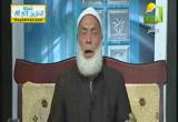 الأخلاق في دعوة يوسف عليه السلام(14-2-2013)أخلاقنا