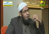 كيفية طلب العلم(13-2-2013)الدين والحياة