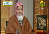 فتاوى(13-2-2013)فتاوى الرحمة