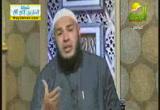 دفاعا عن سيدنا عثمان بن عفان رضي الله عنه(13-2-2013)كن قائدا