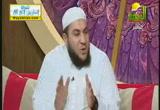 المحاور الأساسية للقرآن الكريم(13-2-2013)المدرسة الرانية
