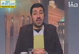 الشيخ العلامة محمد محي الدين بن عبد الحميد( 14/2/2013) من عظمائنا