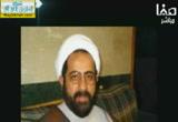 كيف حول الشيعة التوحيد إلى شركيات وبدعيات( 14/2/2013) من القلب إلى القلب