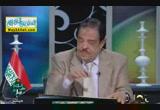 التكلم عن جمعة لا للغضب ، وتصحيح اخطاء التلاوة للمشاهدين ( 15/2/2013 ) نور على نور