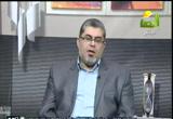 كسور الفقرات( 13/1/2013)عيادة الرحمة