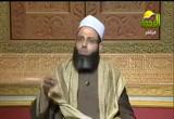 الدعاء وأثره-دعوات قصار من هدي رسول الله( 14/1/2013) علمني رسول الله