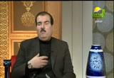 وفاء النبي صلى الله عليه وسلم(14/1/2013) في رحاب الأزهر