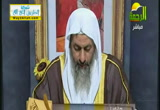 فتاوى(15-2-2013)فتاوى الرحمة