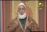 دعوة يوسف عليه السلام-الخبيث والطيب( 15/1/2013) أخلاقنا