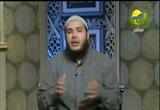 مفهوم الحرية في الإسلام( 15/1/2013) كن قائدا