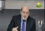 الغدة الدرقية حقائق وأوهام-العلاج7( 15/1/2013)عيادة الرحمة