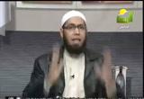 الرد على الملحدين( 16/1/2013) إنهُ الله