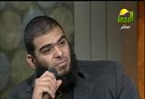 مصير المواقع الإباحية في مصر( 17/1/2013)مع الشباب