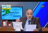 مصروالمدالشيعى(16/2/2013)مصرالجديدة