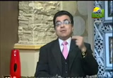 الوقاية من أمراض القلب( 19/1/2013) نبض الحياة