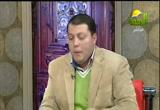 المدرسة الربانية-لقاء مع الشيخ هاني حلمي( 19/1/2013) نبض الوطن