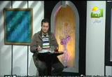 سامح أو كبر أو اشرب( 19/1/2013) سلطة خضراء
