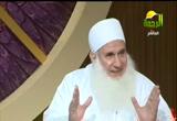 تدشين المدرسة الربانية بحضور الشيخ محمد حسان( 19/1/2013) مدارج السالكين