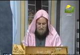 فتاوى( 20/1/2013) فتاوى الرحمة