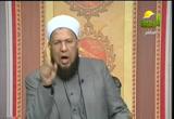 علو الله تعالى( 21/1/2013)درر المسائل