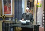 فتاوى( 21/1/2013) فتاوى الرحمة
