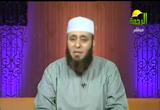 الأدب مع رسول الله صلى الله عليه وسلم( 21/1/2013) كفاية ذنوب