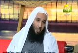 حرس الحدود( 22/1/2013)كن قائدا
