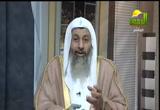 فتاوى( 24/1/2013) فتاوى الرحمة