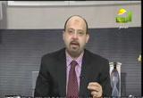 الأورام الليفية وتأثيرها على الإنجاب( 23/12/2012)عيادة الرحمة
