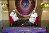أهمية تدبر القرآن الكريم( 29/1/2013) المدرسة الربانية
