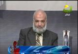 المضادات الحيوية والجهاز التنفسي( 29/1/2013) عيادة الرحمة