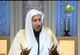 الأكاديمية الإسلامية المفتوحه( 29/1/2013)مجلس الرحمة