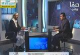 الشيعة قديماً وحديثاً -المرجعية( 20/2/2013)التشيع تحت المجهر
