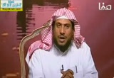 المنظمات اليهودية السرية كيف نشأت وأخطر حركة( 20/2/2013) تاريخ الفكر الشيعي