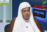 دور المسجد لتدريس الناشئة العلم الشرعي( 20/2/2013) يستفتونك