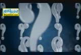 فتاوى الناس ( 18/2/2013 )