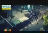 فضح البرادعى وعمرو موسى قبل واثناء وبعد الثورة ( 18/2/2013 ) 5 فى 5