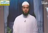 امنا خديجة رضي الله عنها6( 19/2/2013) امهات المؤمنين
