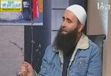 المسلمون في ألبانيا( 21/2/2013) أقلياتنا المسلمة
