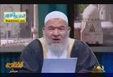 فتاوى قناة المجد ( 19/2/2013 )