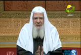 فتاوى( 30/1/2013) فتاوى الرحمة