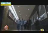 زيارة الى مكتبة الاسكندرية ، مفاجاه عن مخطوطة من المخطوطات ( 20/2/2013 ) على نار هادية