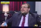 لقاء خاص جدا مع أ/خالد علم الدين المقال من الرئاسة ( 19/2/2013 ) فى البرواز