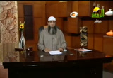 آداب المجالس( 31/1/2013) الآداب الضائعة