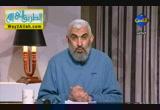 امريكا والصهيونية  ( 21/2/2013 ) فضفضة