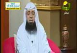 الخشوع في القرآن الكريم(21-2-2013)المدرسة الربانية