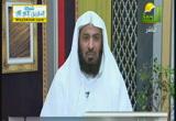 وَلَقَدْ كَرَّمْنَا بَنِي آدَمَ3 (22-2-2013)نضرة النعيم