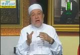 شرح منظومة المفيد-مراحل تدوين القرآن الكريم(23/2/2013) الإتقان لتلاوة القرآن