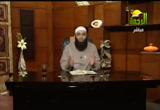 اسم الله اللطيف2( 3/2/2013)مع الله